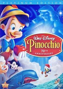 2 Pinocchio 3a